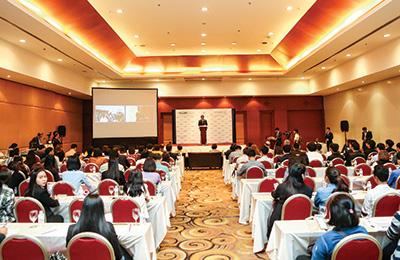 フォーラム タイ王国公益法人 お互いフォーラム   otagai forum association